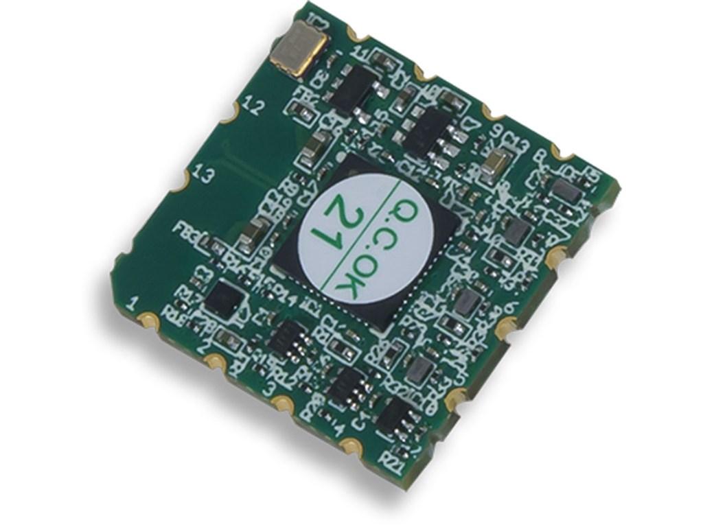 Digilent Jtag Smt2 Nc Surface Mount Programming Module Cable Schematic Usb