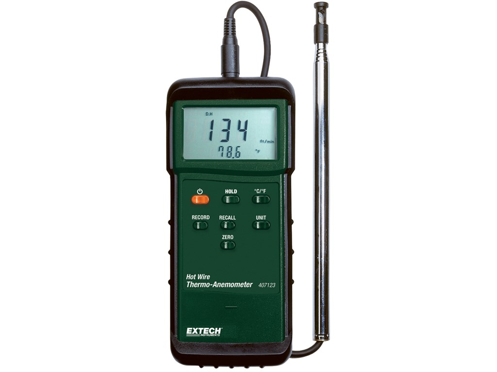 extech 407123 heavy duty hot wire thermo-anemometer ... john deere wiring diagrams wiring diagrams
