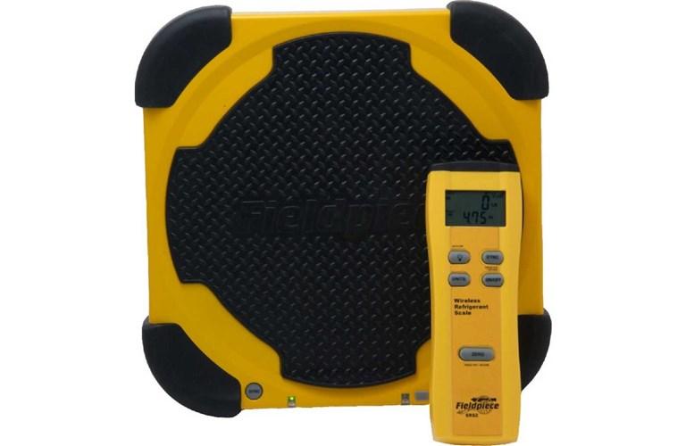 Fieldpiece SRS2C