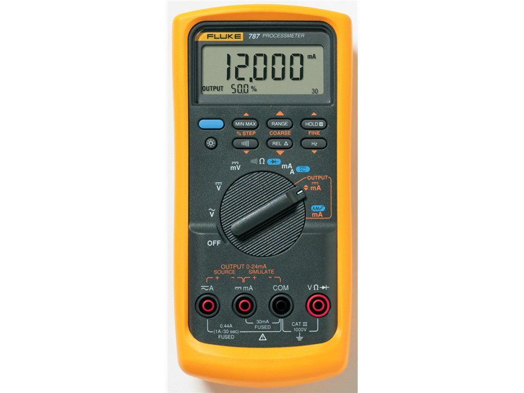 fluke t5 1000 user manual