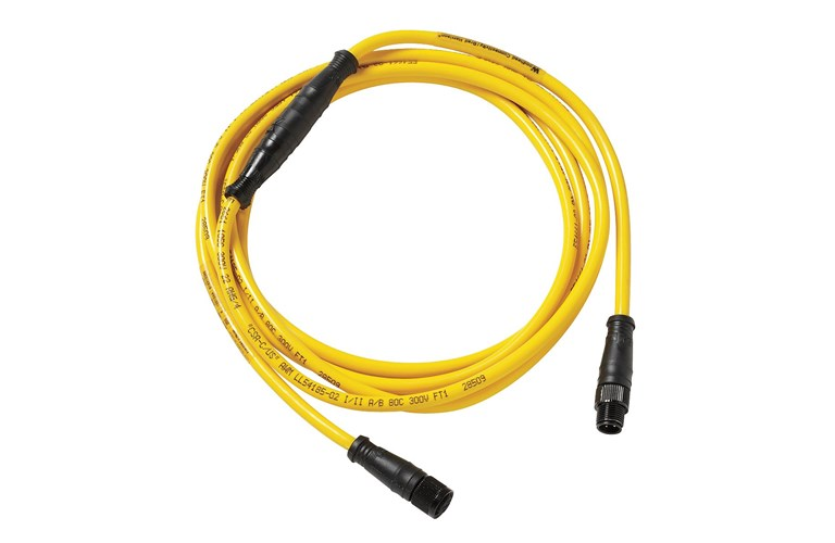 Fluke 810QDC Quick Disconnect Cable