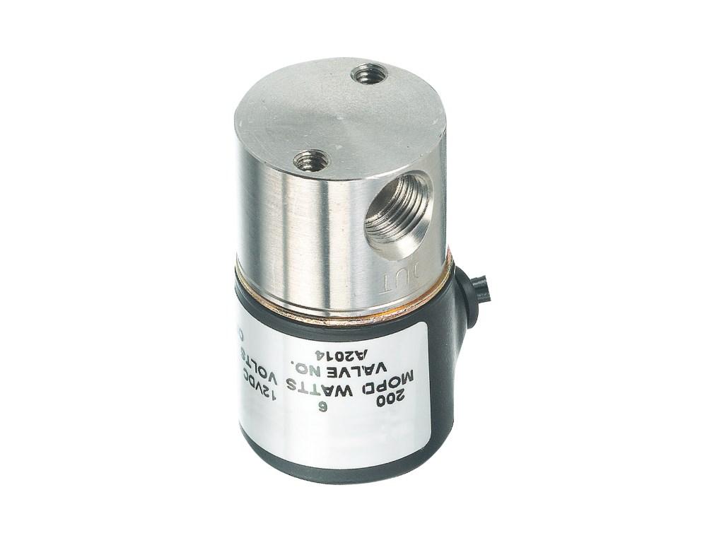 Gems Sensors As2021 Solenoid Valve 303 Stainless Steel Mopd 150 10 Gem Wiring Diagrams Zoom