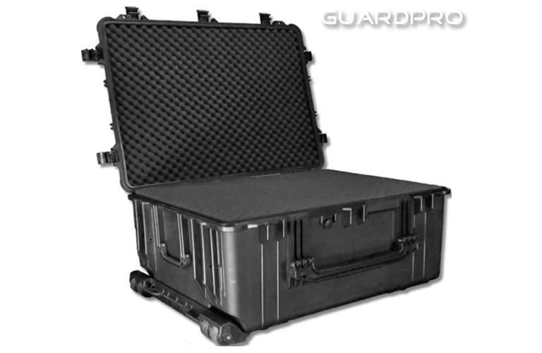 GuardPro_E-282012-WF_Watertight_Case