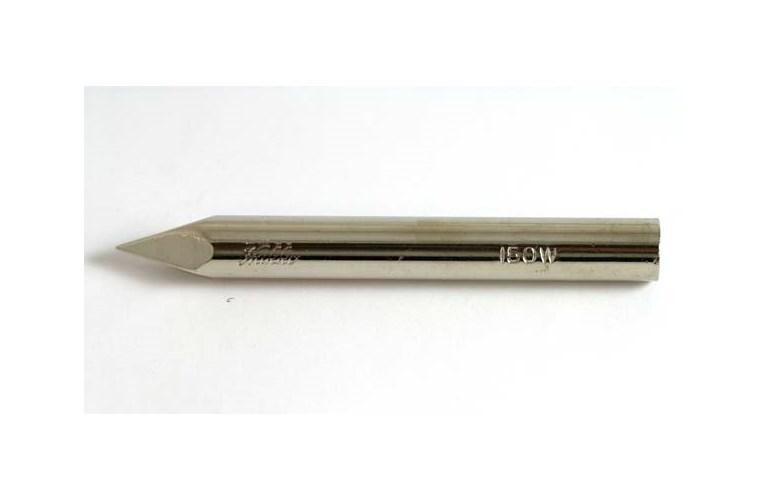 Hakko CA12.7 Tip, A, 12.7mm, 551