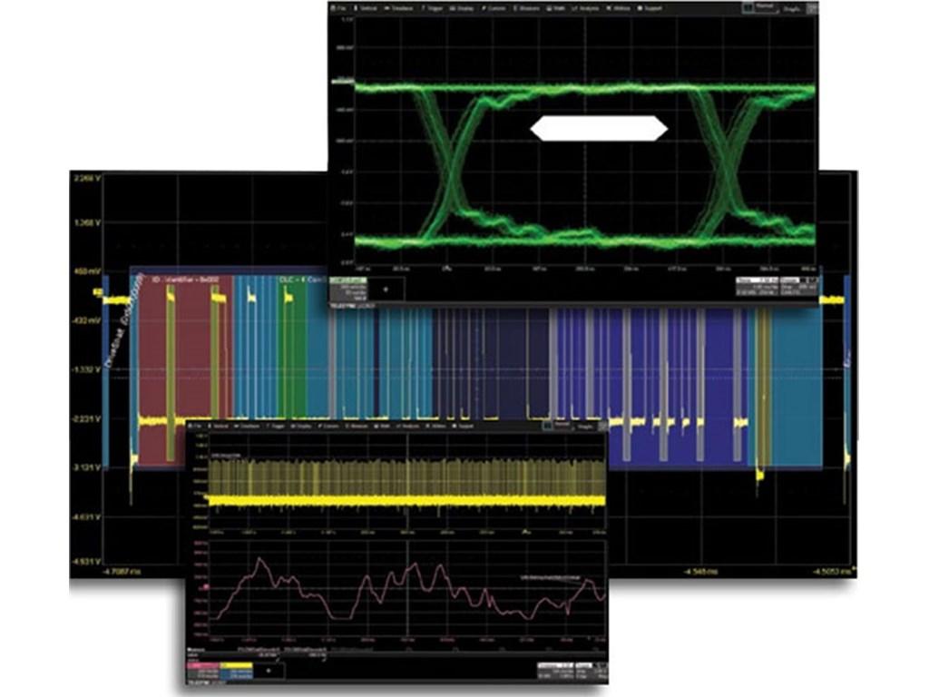 Lecroy ws510 emb embedded system bundle td tequipment lecroy ws510 emb embedded system bundle td ccuart Gallery
