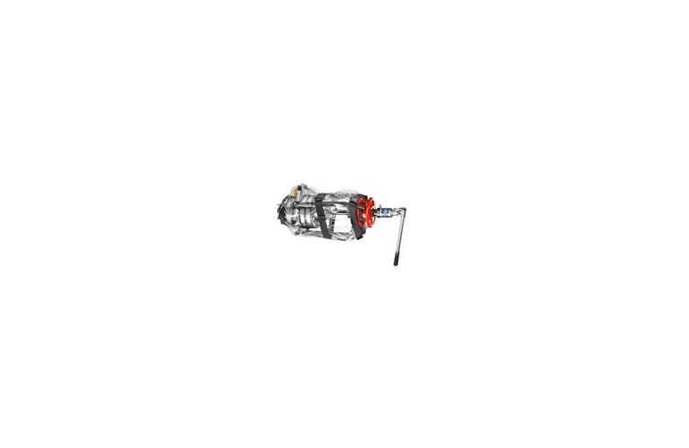 Skf Tmma Pullers : Skf tmma h set easypull kn bearing puller