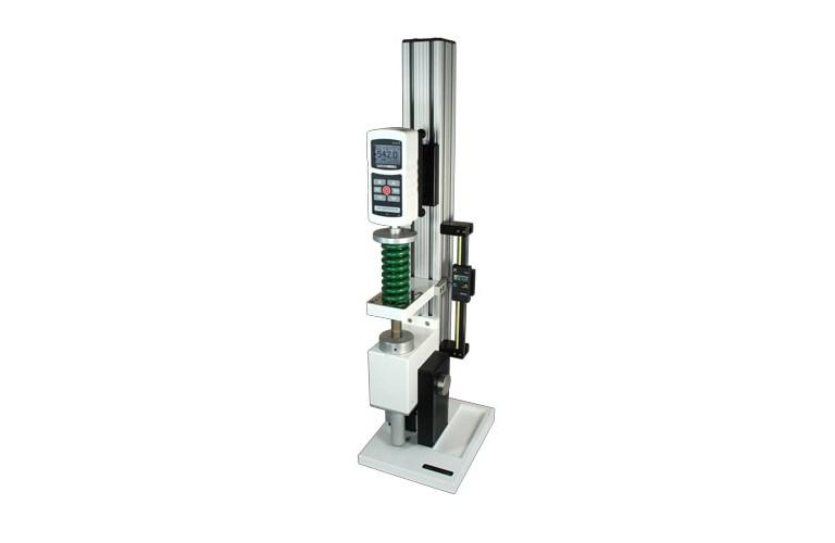 Mark 10 Tsfm500 Motorized Test Stand Tequipment Net