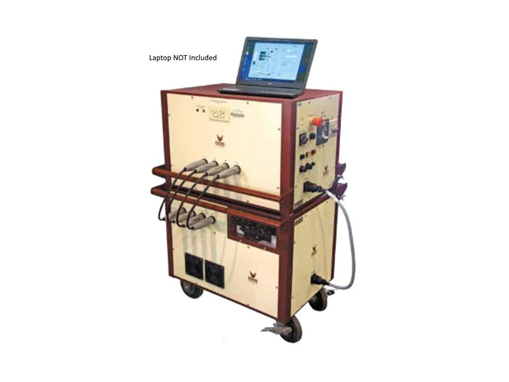 Phenix Hc20c Circuit Breaker Test Set Breakers Meiji Electric Philippines Electrical Supplier Zoom