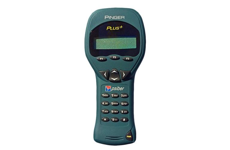http://assets.tequipment.net/assets/1/26/DimLarge/Psiber_PNG65_Pinger_Plus_Network_IP_Tester.jpg