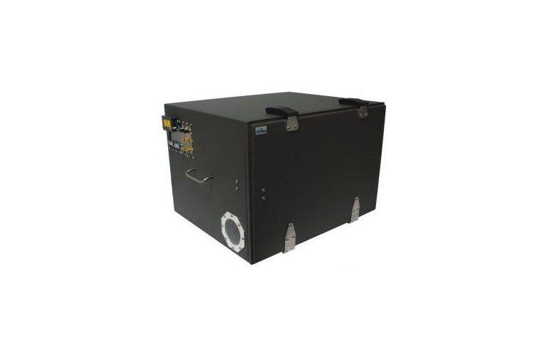 Ramsey Electronics STE4400 RF Shielded Test Enclosure ...