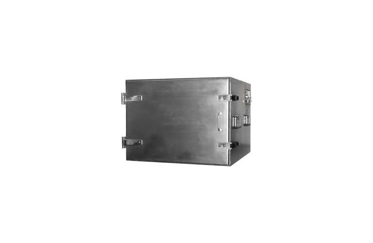 Ramsey Electronics STE5000 RF Shielded Test Enclosure ...