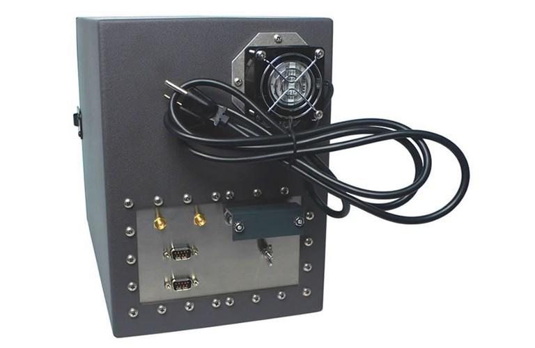 Ramsey Electronics STE2900 Wireless LAN RF Shielded Test ...