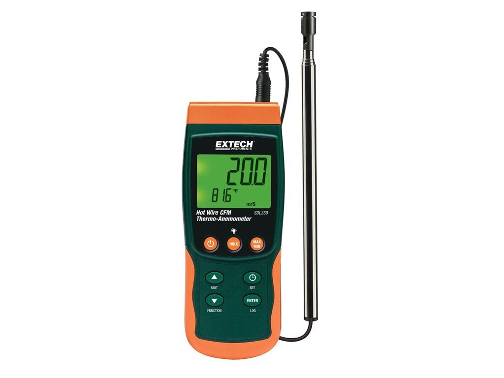 chrysler wiring diagrams free wiring diagrams weebly com extech wiring diagrams extech sdl350 hot wire thermo-anemometer / datalogger ...