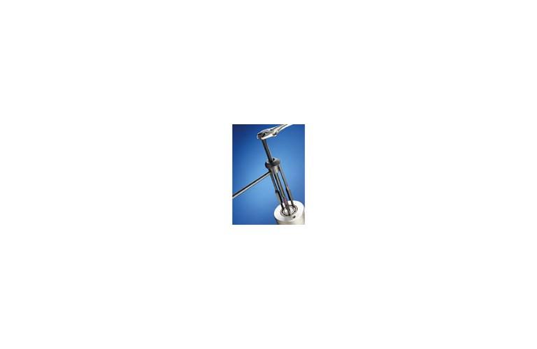 Skf Tmmp Pullers : Skf tmmp k bearing pullers tequipment