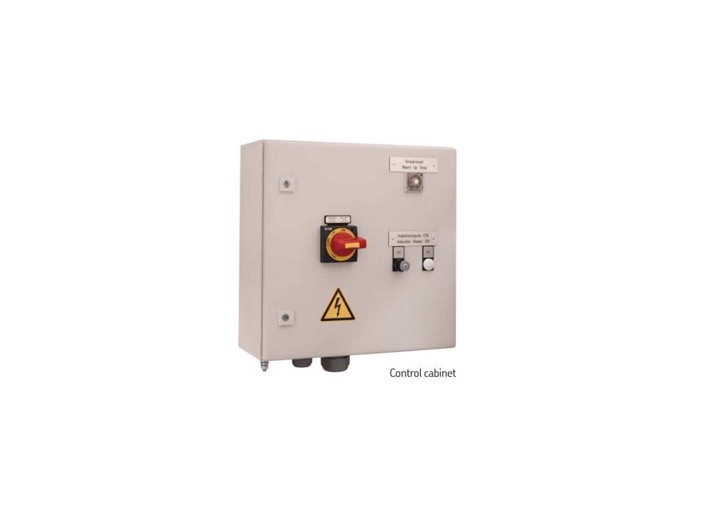 Skf Ss C250b General Accessories Wiring Diagram Eaz Control Cabinet