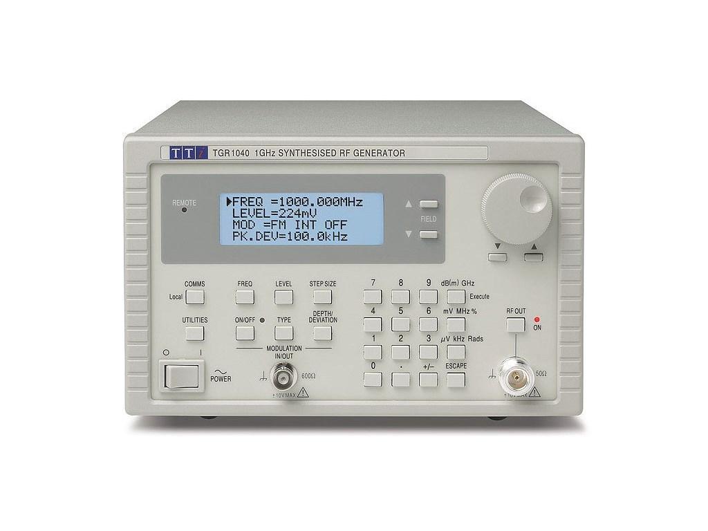 Nett Signalgenerator Symbol Zeitgenössisch - Verdrahtungsideen ...