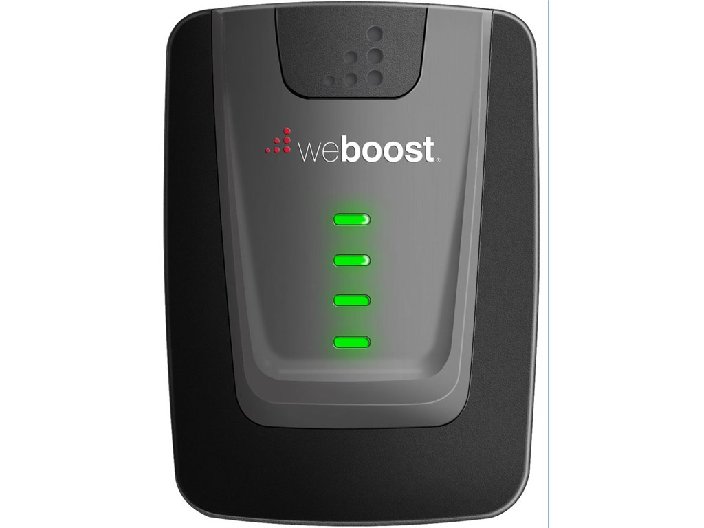 Cell Phone Signal Booster For Home Reviews