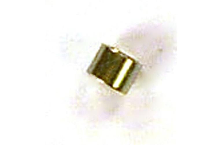 Hakko B1745