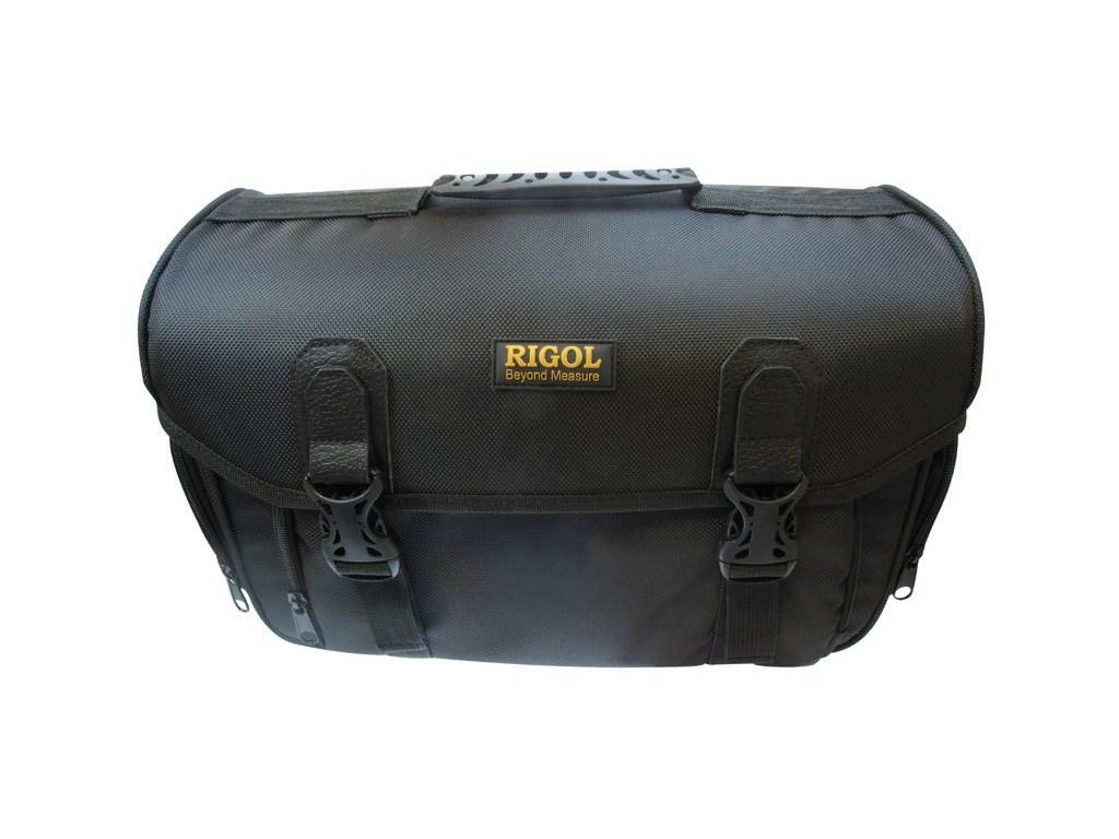 Rigol Carry Bag-G1