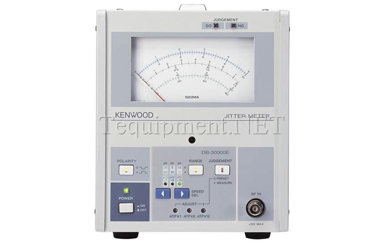 DB-30000E