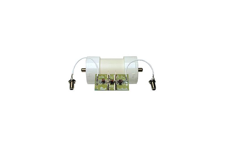 Ramsey Electronics FMLP1