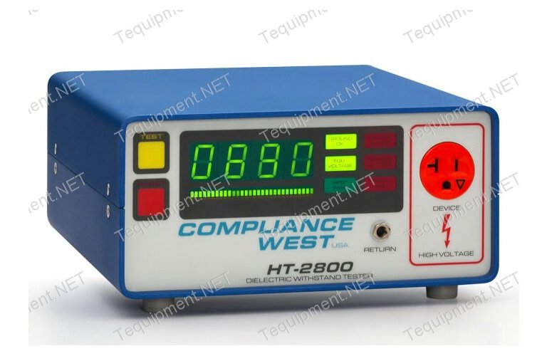 HT-2800-1
