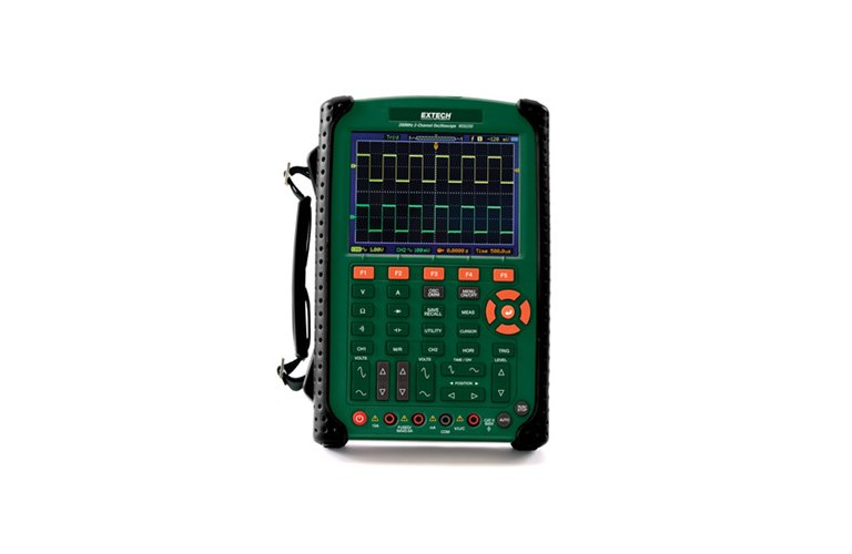 MS6200