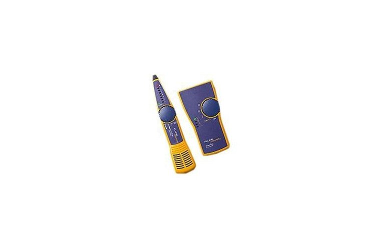 Fluke Networks - MT-8200-60A