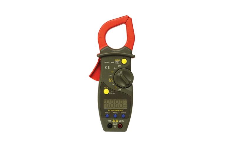 Elenco ST-3030