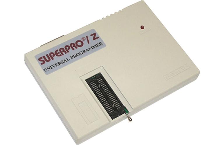 Xeltek SuperPro Z