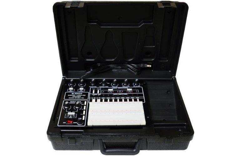 Elenco XK-550