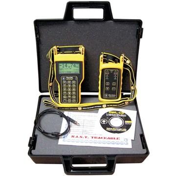 Fiber OWL 4 BOLT Series Auto-Wavelength Test Kits