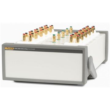 Fluke 1586-2588 DAQ-STAQ Multiplexer