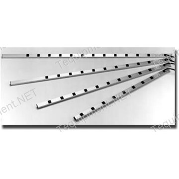 1587_Series-Rack_Mount_Outlet_Strips