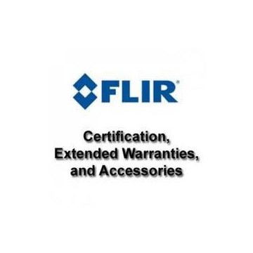 FLIR - 2YW-Plus-640