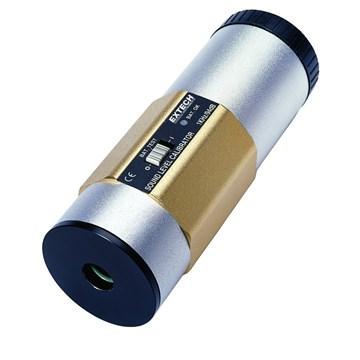 Extech 407744 Sound Level Calibrator