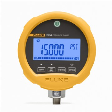 Fluke 700G Series Process Pressure Gauges