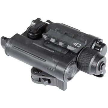 Armasight Drakos Laser Aiming/Illumination Devices