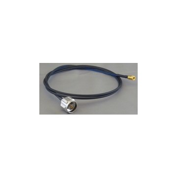Beehive_112A_cable