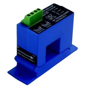 DT-Current-Transducers