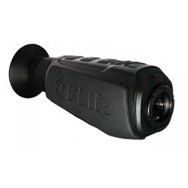 FLIR_LS-XR_35mm,_NTSC_30_Hz_Thermal_Handheld_Camera_Main_View