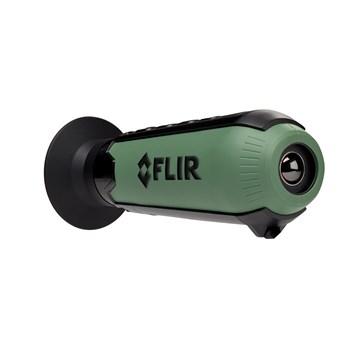 FLIR_Scout_TK_Pocket-Sized_Thermal_Monocular_Main_View