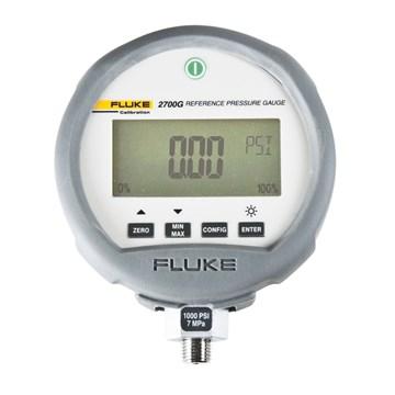 Fluke-2700G