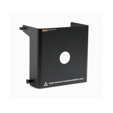 Fluke 4180-APRT Aperture, 50 mm (2 in), for Fluke 4180 /4181 Precision IR Calibrators