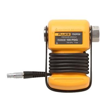 Fluke-750p5in