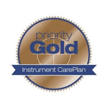 Fluke-Gold-CarePlan