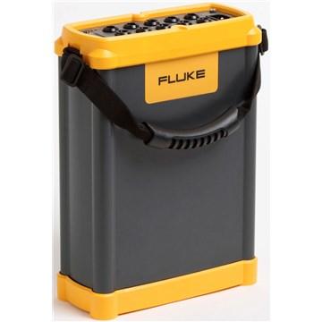 Fluke 1750/B/NT Basic Power Recorder (No Tablet)