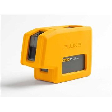 Fluke 3PG 3 Point Laser Level Green