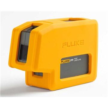 Fluke 3PR 3 Point Laser Level Red