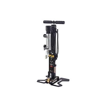 Fluke 700HPPK Pneumatic Test Pump Kit